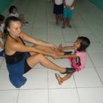 Ballet-23